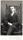 Knuts bror Henning Oskar TORGNY Ohlsson, född 1901-11-12 i Storekullen