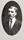 Knuts bror Bror KARL Johan Ohlsson, född 1896-06-05 i Storekullen
