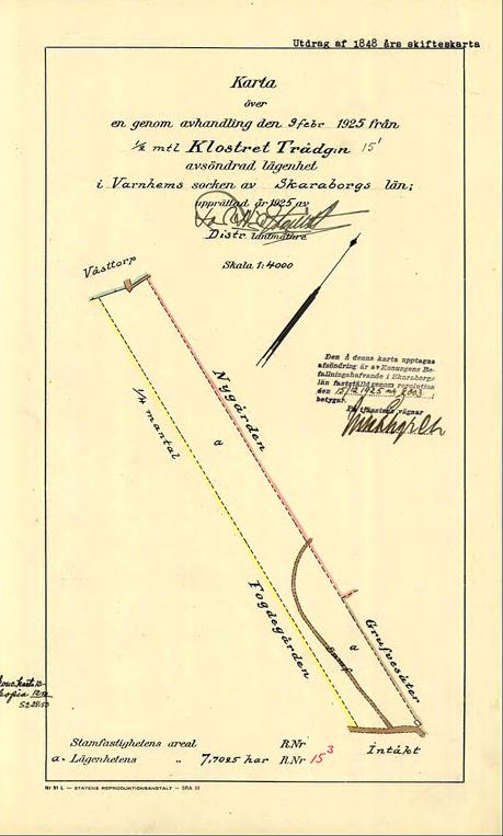 Lantmäteriet Historiska Kartor