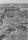 7 680608 Kullebrott m Smögen bakgrund