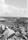 11 Vy fr berg nedan vattentorn Hus m 2 skorstenar Villa Schabraket, d framför är gamla missionskyrkan. T hö Kullebacken m Mengvalls på toppen. Vitt th fd Torborg Palmérs  680608
