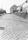 19 Tennisvägen m  gatsten upp mot Schabraket 1967