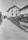 20 Villa Schabraket 19680608