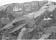 36-2 Båtgraffiti väggen 1963
