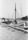 54 fiskebåt Fiskehamn 1967