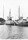 58 Båtar i bredd Fiskeh Tärnö