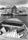 61 sjöbod nät på tork småbåtar