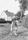 70 Kvinna i farten 1965