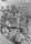 74 Solbad o glass 1963 Kattesand