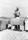 81 Knott delning arbplats 1967