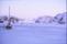 Dia Inre hamn vinter 1970