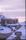 Dia Lilla hamnen vinter 1970