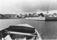 26 Ångbåtsbr Anniedal fr sjön