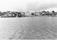 33 fr sjön mot viken v nuv golf