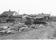 34 Uthus stenmurar 1963