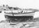 48 Fiskehamn båt på slip Kalven 63