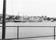 53 fiskebåtar Fiskehamn 1963