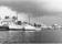 59 Båtar i bredd Fiskeh LL 410