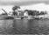 60 Småbåtar v kaj Fiskehamn
