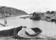 63 Fiskehamn fr Snurran ev 1984