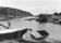63-2 Fiskehamn fr Snurran