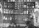 94 bakom bardisken pub Draget