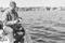 98 Fiske samhället i bakgrund 64