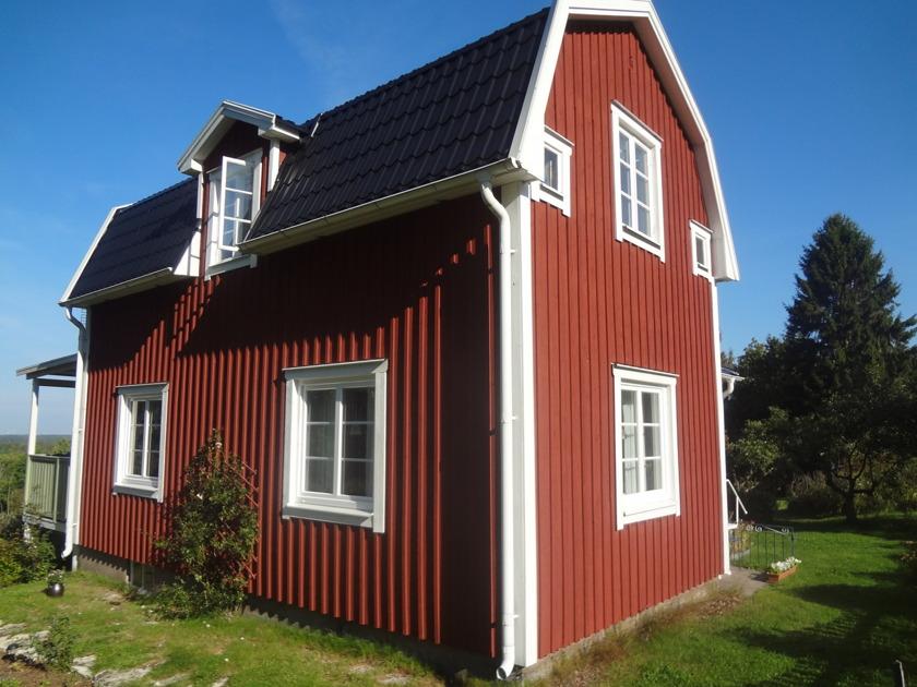 Foto Torbjörn Lind, 2014, Åsa, Varnhem
