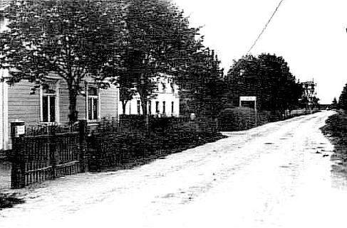 Västergötlands Museum - bildarkivet/bildnummer: B145048:2208