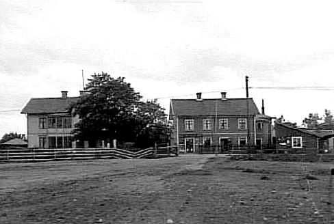 Västergötlands Museum - bildarkivet/bildnummer: A41938
