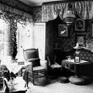 Carlsro interört 2 1907