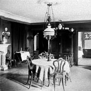 Carlsro interiört 3 1907
