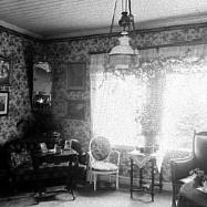 Carlsro interiört 4 1907