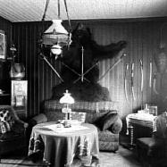 Carlsro interiört 5 1907
