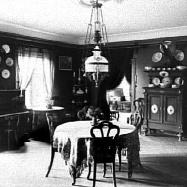 Carlsro interiört 7 1907