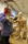 132. DEN 13 APRIL 2015 - PETER SLIPAR OCH CISELERAR 'INGMAR' SOM BLIVIT HELT IHOPSVETSAD