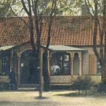 Militärmuseet 20011-1273