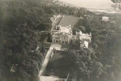 Castle Tjolöholm