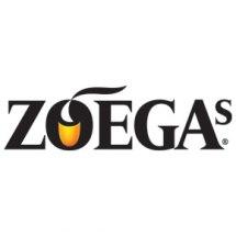Zoegas - specialist på mörkrostat kaffe