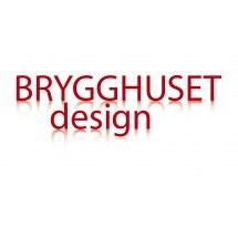 Brygghuset design