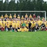 Fotbollsskolan 2012 141
