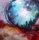 Blue Moon - Såld