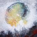 abstrakt konst art cathrine
