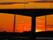 Sunsetjune11 009