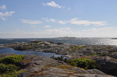 Foto: Käringön.se