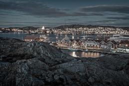 Foto: Andreas Lundskog