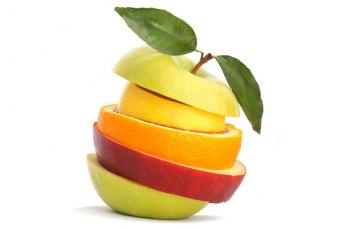 Bilden lånad från: http://www.caddy.se/fruktmjolk.html