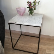 Sideboard 40x40x47 cm