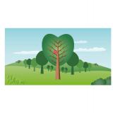 KPA - värnar om miljön