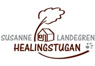 Privata hundkurser för dig & din hund för hundinstruktör Susanne Landegren på Healingstugan i Laholm, mellan Båstad & Halmstad norr om Ängelholm